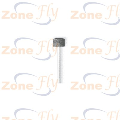 Dental Burs Podiatry Burs Small Cylinder