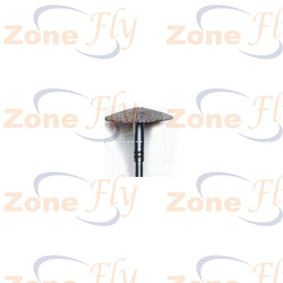 Dental Burs Podiatry Burs Umbrella