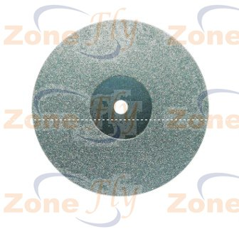 Dental Burs Diamond Disc 930DF